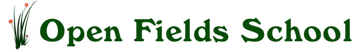 Open Fields School, a private elementary school in Thetford, VT for children in Kindergarten through Grade 6